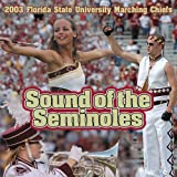 Sounds of the Seminoles 2003