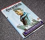 Hirschfeld, Wolfgang Hirschfeld, 1557503729