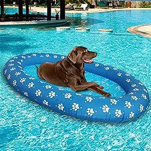 melhor-piscina-para-cachorro-de-plastico
