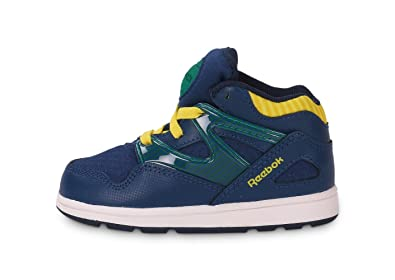 0532d43bba3e2 Image Unavailable. Image not available for. Colour  Reebok Versa Pump Omni  LITE ...