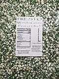 Wasabi Green Peas (11 lbs.) by Presto Sales LLC