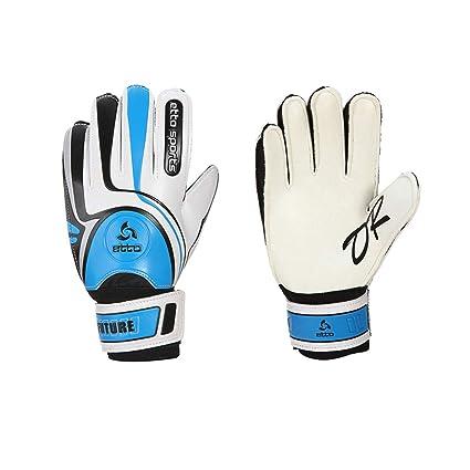 87f1b8828335b Amazon.com : Etto Professional Goalkeeper Gloves Football Sprot ...