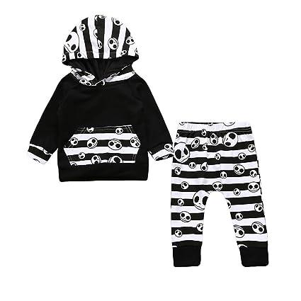 ce0850992ba16 Completo Bambino Vestiti Per Bambini Neonati Vestiti Bambino Maschio 1 2 3  5 6 8 Anni