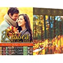 Kisses Between the Lines: An Echo Ridge Anthology (Echo Ridge Romance Book 2)