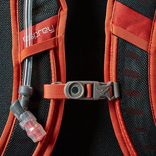 Osprey Packs Women's Skimmer 22 Hydration Pack