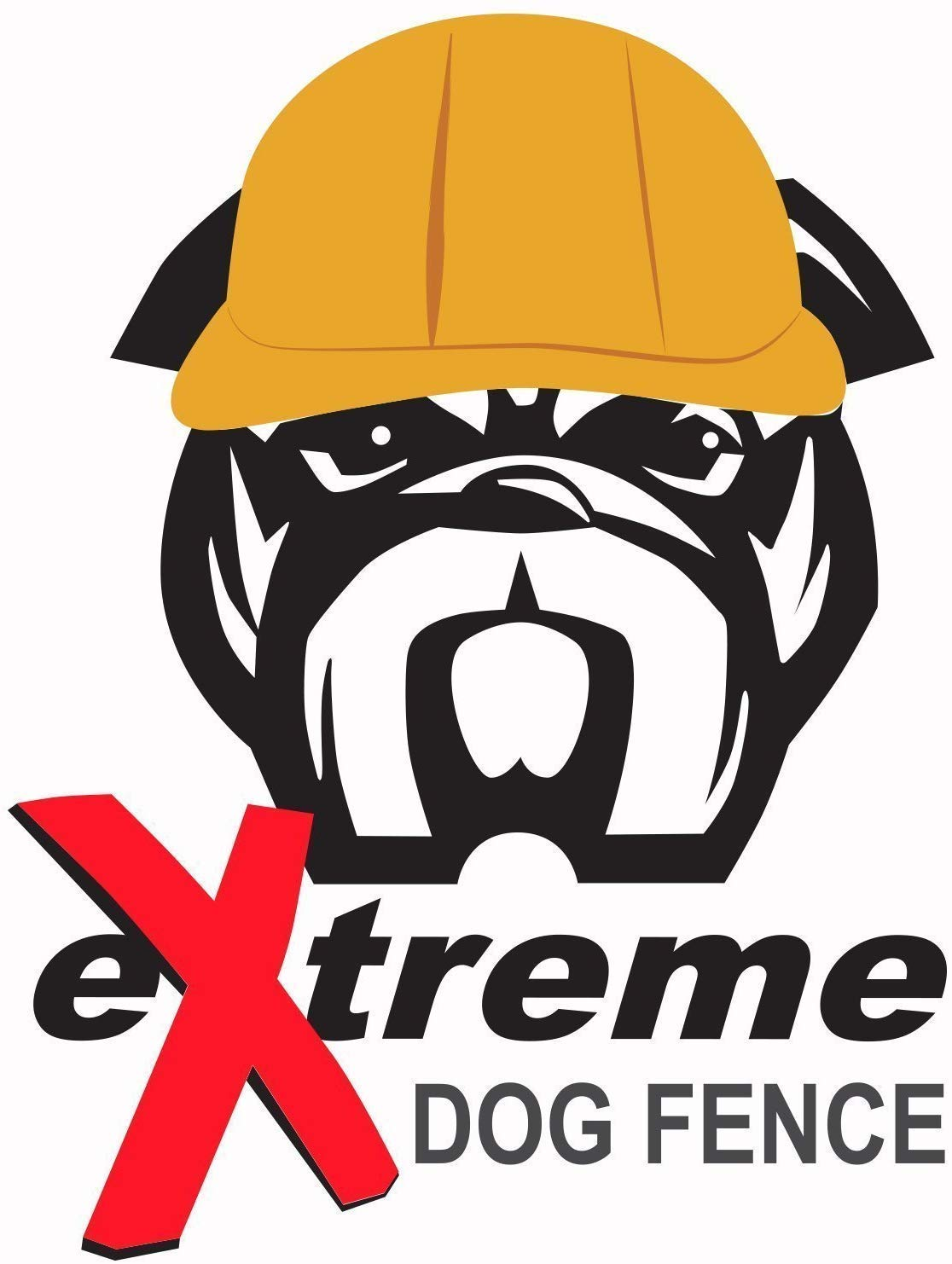 Extreme Dog Fence Wire 14 Gauge 2500 Ft - Heavy Duty Pure Solid Copper Core Electric Dog Fence Boundary Wire - Compatible with All In-Ground Pet Fence Systems by Extreme Dog Fence