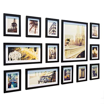 Amazon Com Zyanz Home And Wall Decorations Frame Hanging Wall