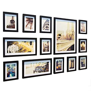 Amazon Zyanz Home And Wall Decorations Frame Hanging Wall
