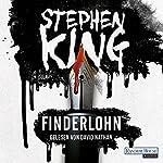 Finderlohn (Bill Hodges Trilogie 2)   Stephen King