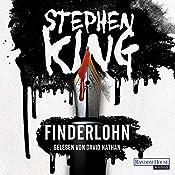 Finderlohn (Bill Hodges Trilogie 2) | Stephen King