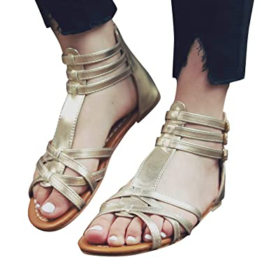 Sandales Femme Kitipeng Plates Ville À De Été SoldesChaussures En xBQCshdtr