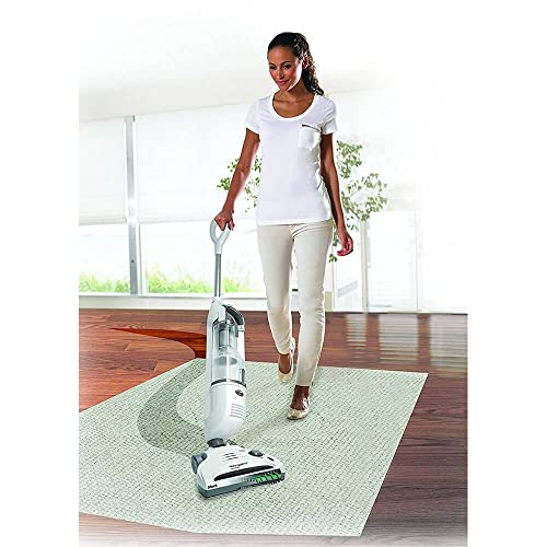 Shark Navigator Freestyle Cordless Stick Vacuum, White (SV1106)