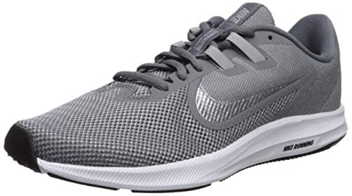 Nike 9 Damen Downshifter Damen Nike Damen Laufschuhe Nike Downshifter Laufschuhe 9 Downshifter dxWreCBo