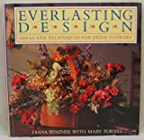 Everlasting Design, Diana Penzner and Mary Forsell, 0395467284