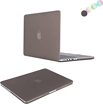 A1425 Retina 13-Inch Soft Touch Case Keyboard for MacBook Pro w//Retina A1502