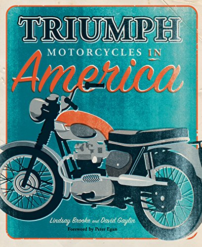 Triumph Bobber For Sale - 1