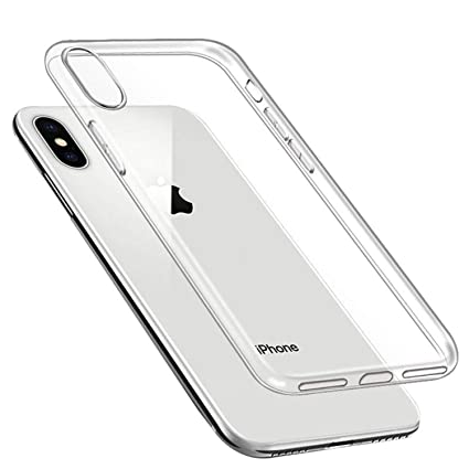 Amazon.com: for 3D Steak Cover iPhone X Xs Max XR 5 SE 6S S ...
