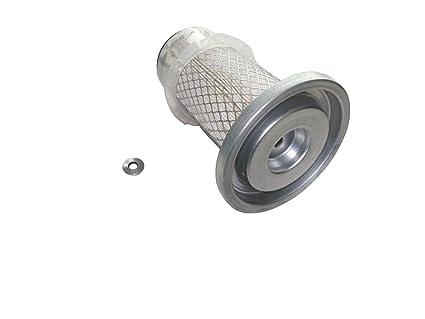 Nueva Kubota exterior filtro de aire gl-4500 gl-5500 gl-6500 ...