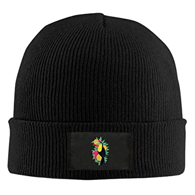 Hipster Estado de Wisconsin Zentangle Snapback Hat Moda Gorras ...