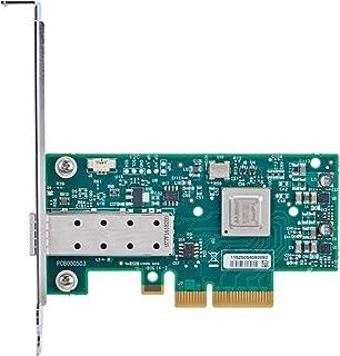 MCX314A-BCCT Mellanox Technologies44; Inc Connectx-3 Pro En Network Interface Card44; 40-56gbe44; Dual-port Qsfp44; Pc