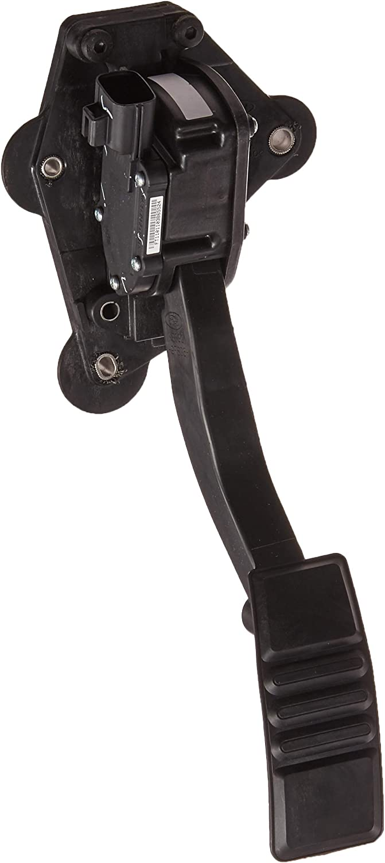 Standard Motor Products APS250 Accelerator Pedal Sensor