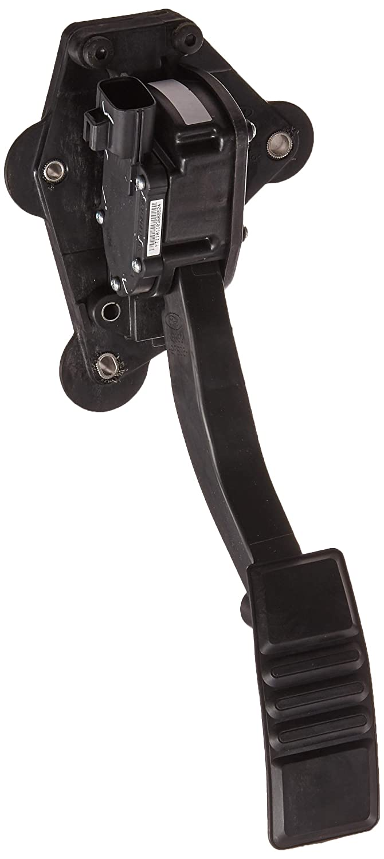 Standard Motor Products APS264 Accelerator Pedal Sensor