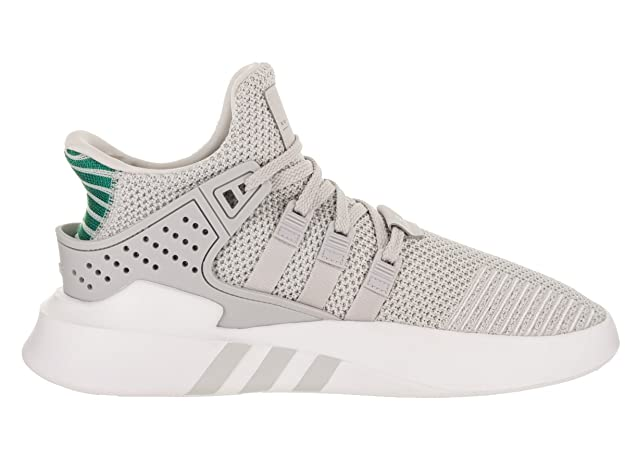 check out 5013d d1be4 Amazon.com   adidas Equipment Basketball ADV Mens in Grey by   Basketball