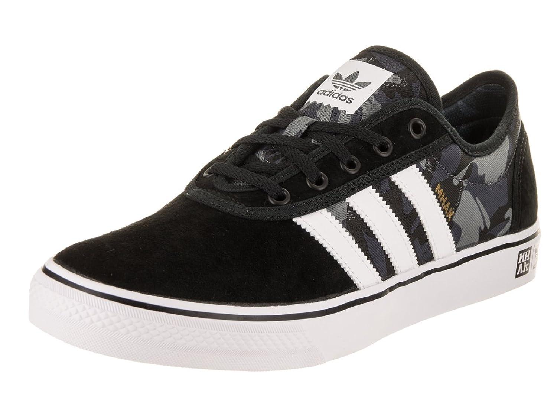 adidas Men\u0027s Adi-Ease X Mhak Skate Shoe