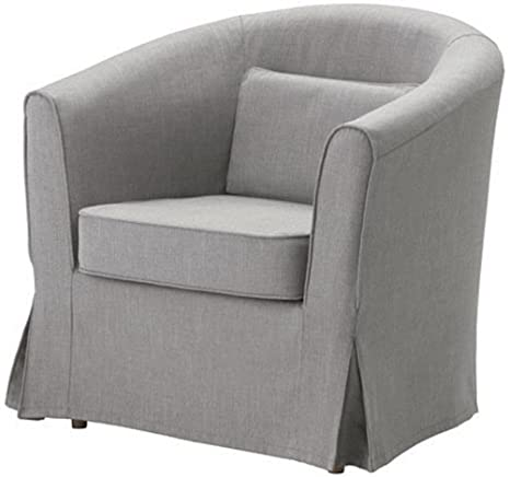 Cubierta / Funda solamente! ¡El sofá no está incluido! La ...