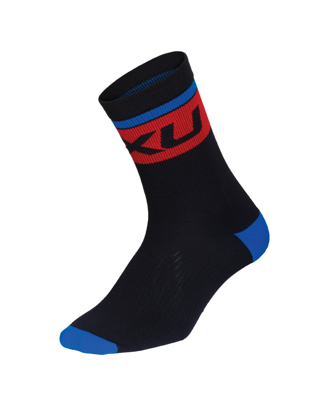 2XU Everyday Casual Comfort Socks - Multiple Colors