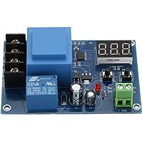Tree-on-Life XH-M602 Batería Módulo de Control de Carga