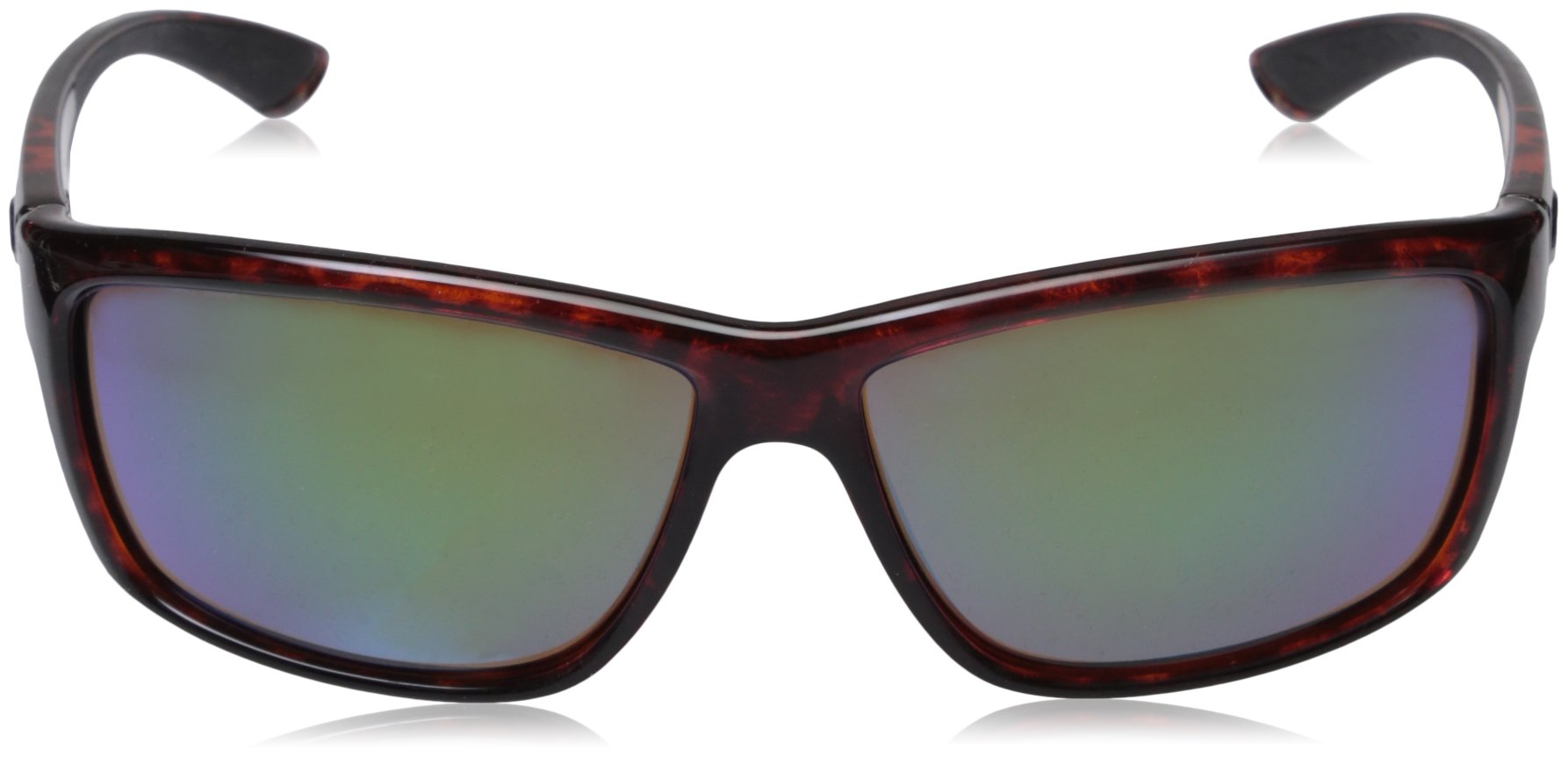 d90bcdcfd103c Costa Del Mar Mag Bay Sunglasses