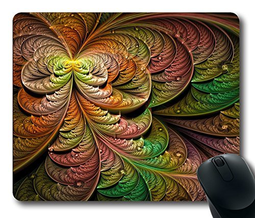 SteelSeries 9HD Large Professional Gaming Mouse Pad (Black)