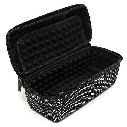 a64f7c78d6bc Amazon.com: ElementDigital Speaker Travel Case for Bose SoundLink ...