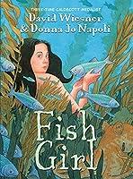 Children's Graphic Novels