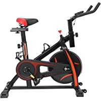 Deals on Dr.Home Bicycle Cycling Fitness Gym Exercise Bike