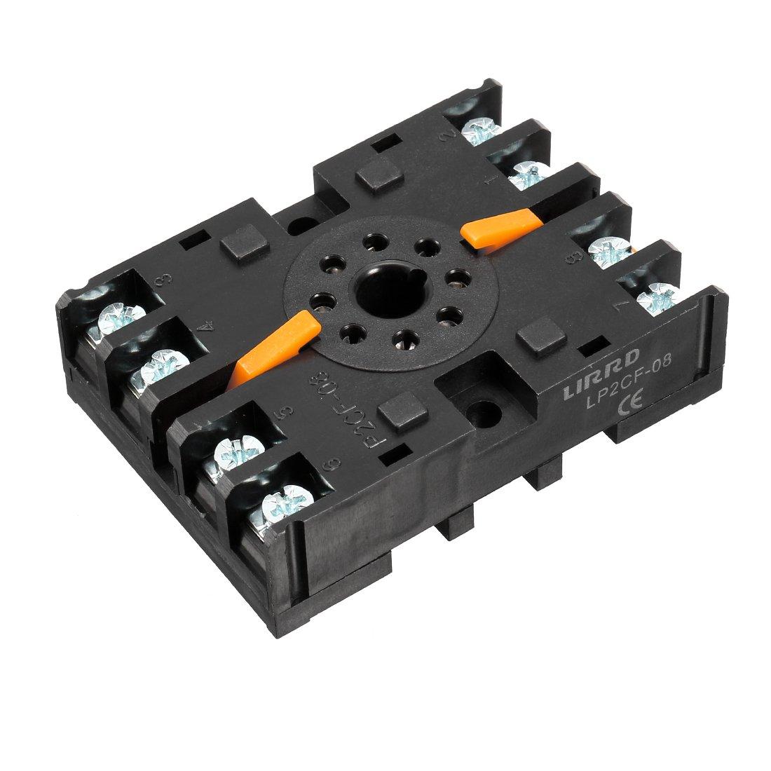 pin removal impala fuse box wiring diagram SRX Fuse Box pin removal impala fuse box