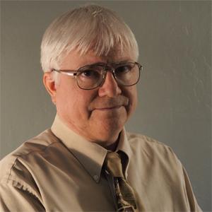 Chris Shugart