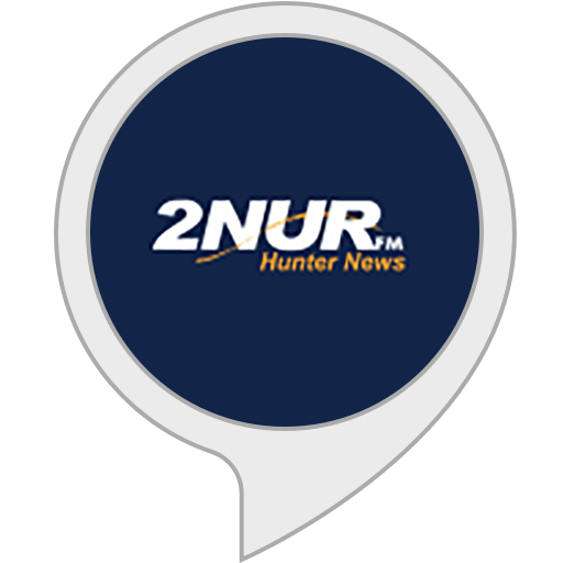 2NUR Hunter News