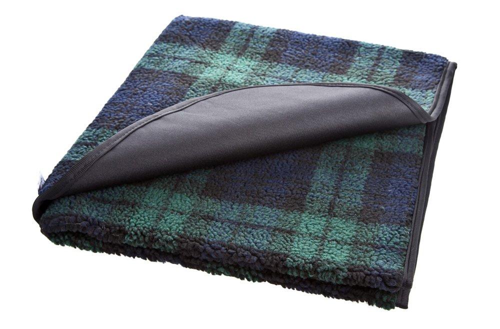 ef6af45635 Settledown Waterproof Dog Blanket