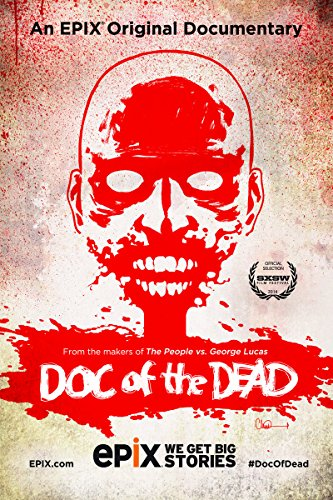 (Doc Of The Dead)