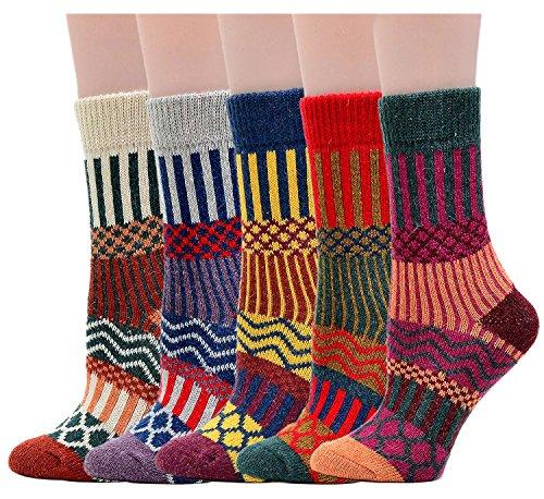 Knitting Items In Dubai : Field u women s wool knit winter socks arrived buy