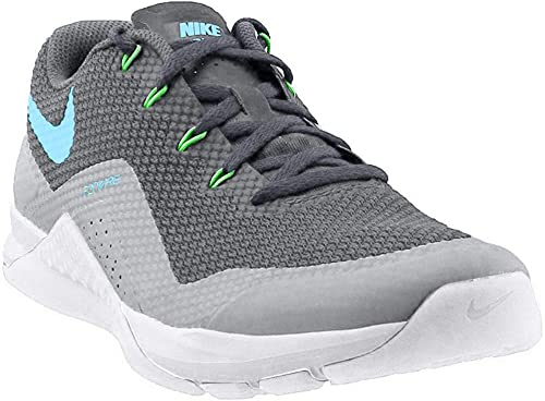 Amazon.com | Nike Mens Metcon Repper DSX Cross Training;Weightlifting Casual Sneaker | Fitness & Cross-Training
