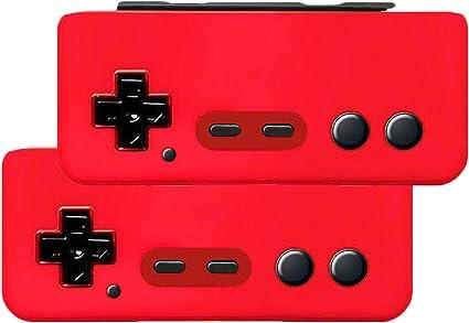 Funda protectora para Nintendo Switch Online Controller, paquete ...