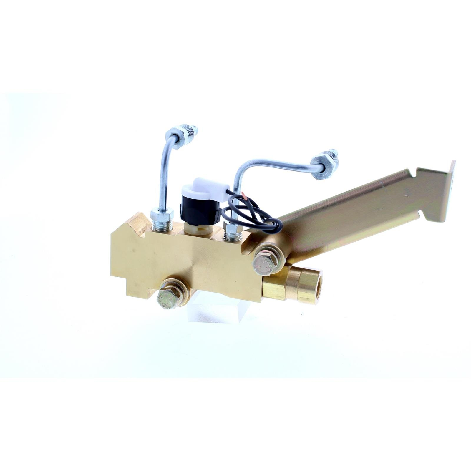 GM Disc/Disc Proportioning Valve for 1/2-20, 9/16-18 Outlets by Speedway Motors
