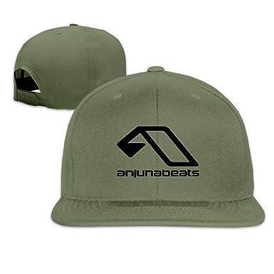 Fashion Anjunabeats Above Beyond Baseball Caps Boy Capvintage Snapbacks ca6590f18df