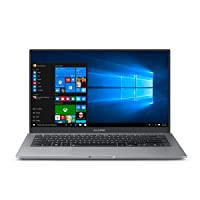 Asus B9440UA-US51 14-in Laptop w/Intel Core i5 512GB SSD Refurb Deals