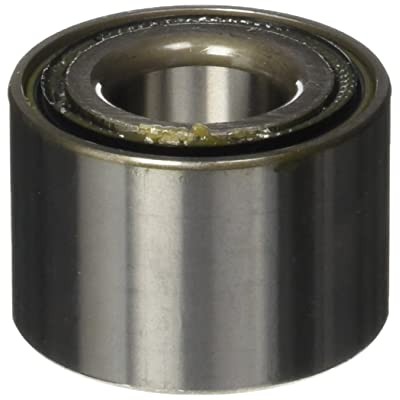 Timken 510031 Wheel Bearing: Automotive