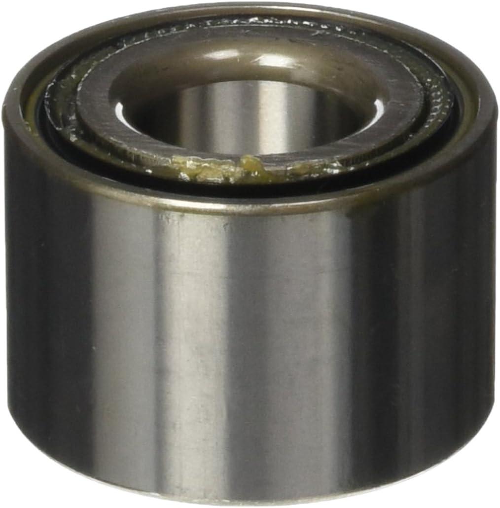 Timken 510051 Wheel Bearing