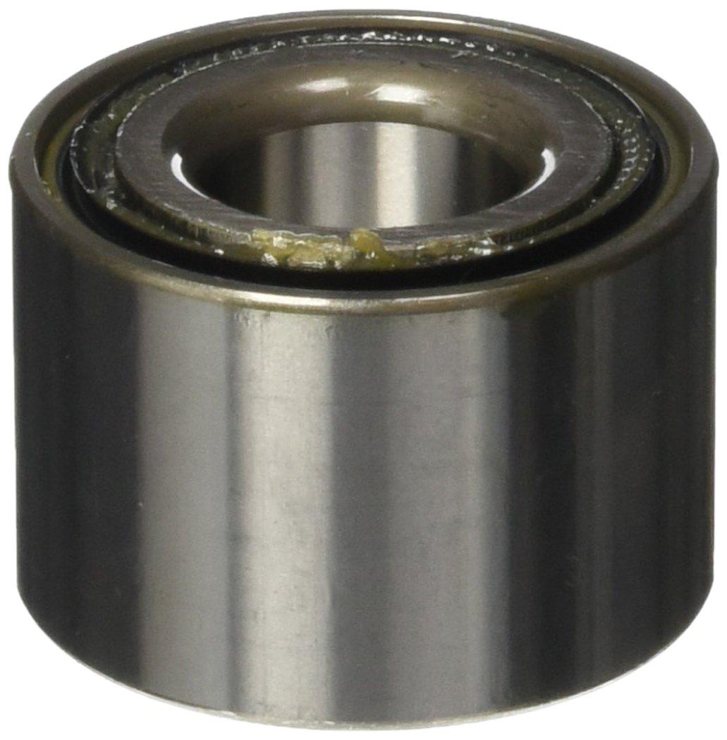 Timken 510031 Wheel Bearing